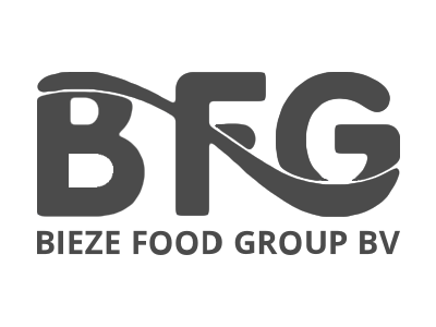 Logo Bieze Food Group